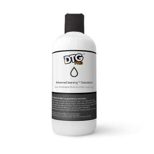 32oz (950ml) Xtreme Printhead Cleaning Solution (for cleaning / flushing all pigment based Epson printheads)