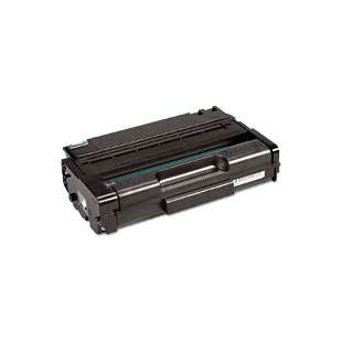 Compatible Ricoh 406628 (Type 6330A) toner cartridge - black cartridge