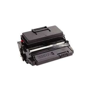 Compatible Ricoh 407169 toner cartridge - black cartridge