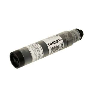 Compatible Ricoh 888086 (Type 1140D) toner cartridge - black cartridge