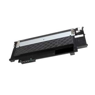 Compatible Samsung CLT-K404S toner cartridge - 1500 pages - black cartridge