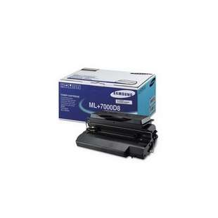 Original Samsung ML-7000D8 toner cartridge - black cartridge