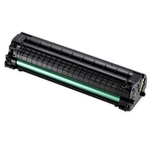 Compatible Samsung MLT-D104S toner cartridge - black cartridge