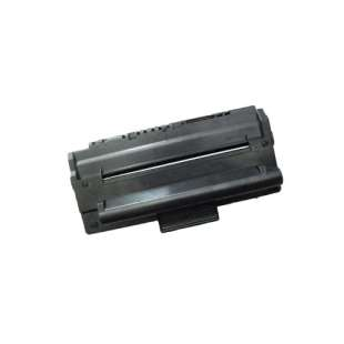 Compatible Samsung MLT-D109S toner cartridge - black cartridge