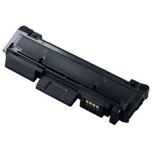 Compatible Samsung MLT-D116L toner cartridge - black cartridge