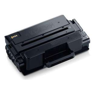 Compatible Samsung MLT-D203L toner cartridge - 5,000 pages - high capacity black