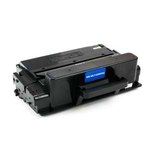 Compatible Samsung MLT-D203U toner cartridge - ultra capacity black