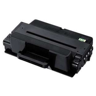 Compatible Samsung MLT-D205L toner cartridge - high capacity black