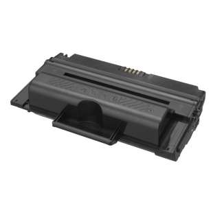 Compatible Samsung MLT-D208L toner cartridge - high capacity black