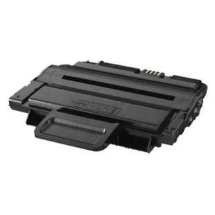 Compatible Samsung MLT-D209L toner cartridge - high capacity black