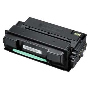 Original Samsung MLT-D305L toner cartridge - black cartridge