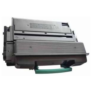 Compatible Samsung MLT-D305L toner cartridge - black cartridge