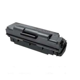 Compatible Samsung MLT-D307E toner cartridge - extra high capacity black