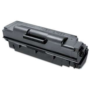 Compatible Samsung MLT-D307L toner cartridge - high capacity black