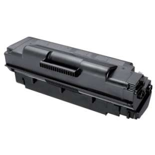 Compatible Samsung MLT-D307S toner cartridge - black cartridge