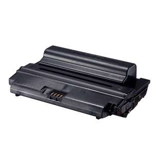 Compatible Samsung SCX-D5530B toner cartridge - high capacity black