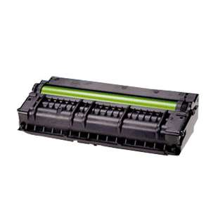 Compatible Samsung SF-5100D3 toner cartridge - black cartridge