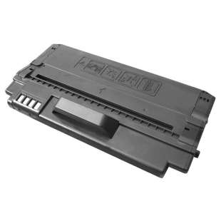 Compatible Samsung ML-D1630A toner cartridge - black cartridge