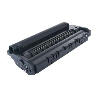 Compatible Samsung ML-1710D3 toner cartridge - black cartridge