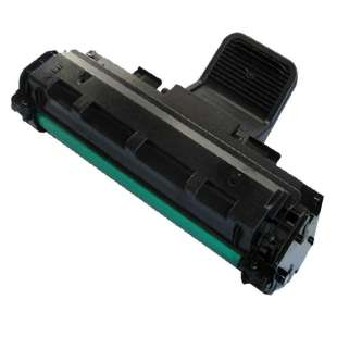 Compatible Samsung ML-2010D3 toner cartridge - black cartridge