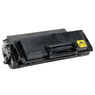 Compatible Samsung ML-2150D8 toner cartridge - black cartridge