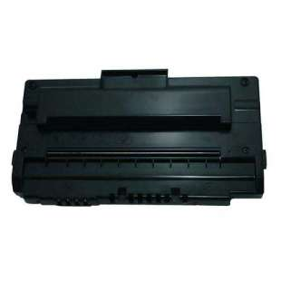 Compatible Samsung ML-2250D5/XAA toner cartridge - black cartridge