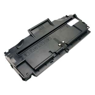 Compatible Samsung ML-2550DA/XAA toner cartridge - black cartridge