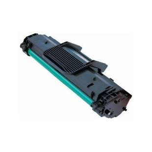 Compatible Samsung SCX-D4725A toner cartridge - black cartridge