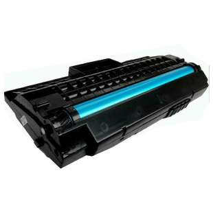 Compatible Samsung SCX-D4200A toner cartridge - black cartridge