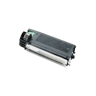 Compatible Sharp AL-110TD toner cartridge - black cartridge
