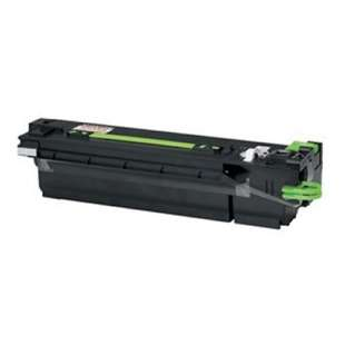 Compatible Sharp AR-455MT toner cartridge - black cartridge