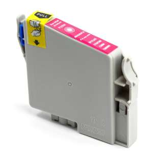 Remanufactured Epson T032320 high quality inkjet cartridge - magenta