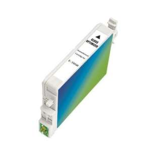 Remanufactured Epson T054020 (54 ink) high quality inkjet cartridge - gloss optimizer
