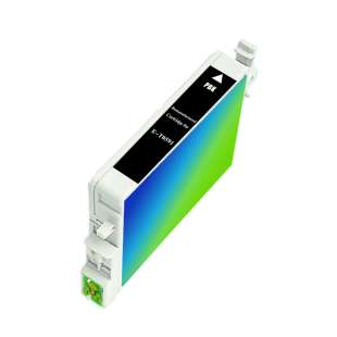 Remanufactured Epson T059120 high quality inkjet cartridge - photo black