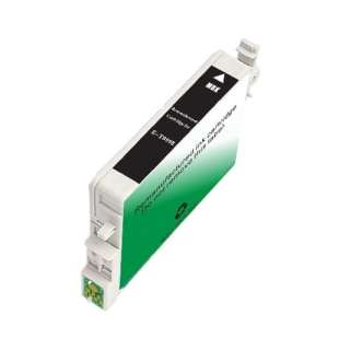 Remanufactured Epson T059820 high quality inkjet cartridge - matte black