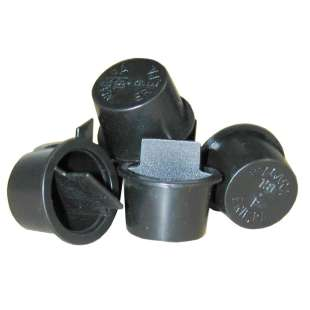 Toner Plugs for Toner Refill Holes (each)