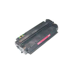 Original Hewlett Packard (HP)/Troy 02-81128-001 toner cartridge - MICR black
