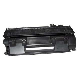 Compatible for HP/Troy 02-81500-001 toner cartridge - MICR black