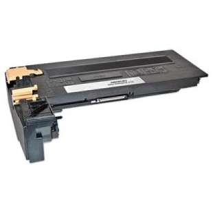 Compatible Xerox 006R01275 toner cartridge - black cartridge