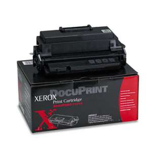 Original Xerox 106R00441 toner cartridge - black cartridge