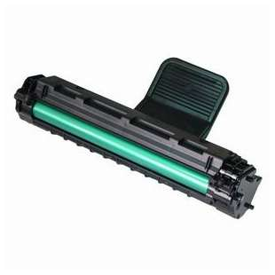 Compatible Xerox 106R01159 toner cartridge - black cartridge