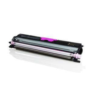 Compatible Xerox 106R01467 toner cartridge - magenta