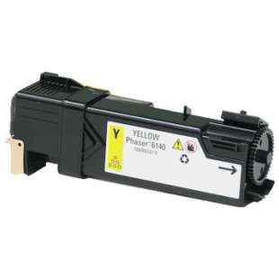Compatible Xerox 106R01479 toner cartridge - yellow