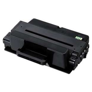 Compatible Xerox 106R02313 toner cartridge - 11000 pages - extra high capacity black