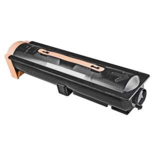 Compatible Xerox 106R1306 toner cartridge - black cartridge