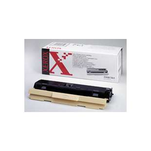 Original Xerox 106R364 toner cartridge - black cartridge