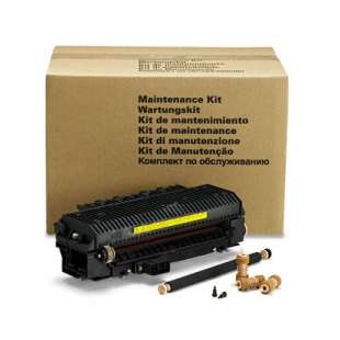 Original Xerox 108R00328 maintenance kit