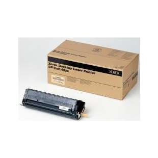 Original Xerox 113R00005 toner cartridge - black cartridge