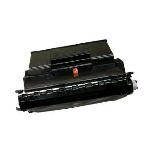 Compatible Xerox 113R00712 toner cartridge - high capacity black
