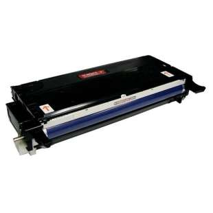 Compatible Xerox 113R00723 toner cartridge - cyan